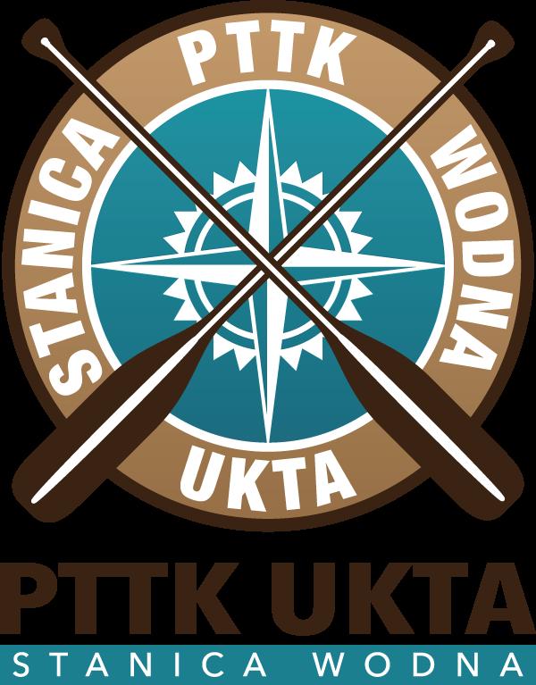 Stanica Wodna PTTK Ukta